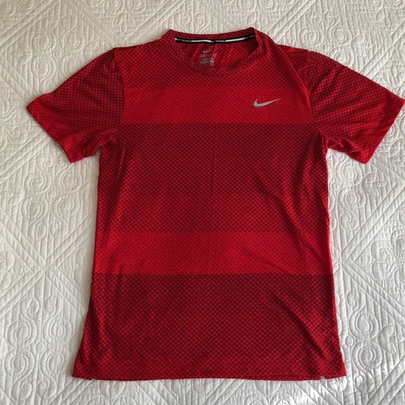 Nike Other - Nike Running t-shirt